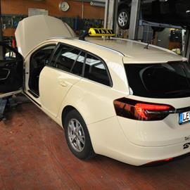 844492fd4a959f Versteigerung eines PKW Opel Insignia